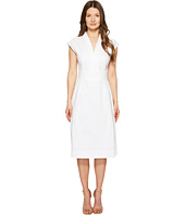 ESCADA - Dlisova Short Sleeve Dress