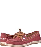 Sperry - Firefish Scratch Linen