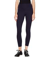 ESCADA Sport - Toray Pants