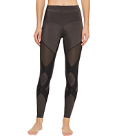 CW-X - Stabilyx™ Ventilator Tights