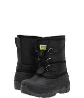Western Chief Kids - Arcterra EX Snow Boots (Toddler/Little Kid/Big Kid)
