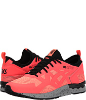 ASICS Tiger - Gel-Lyte V NS