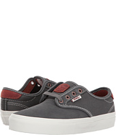 Vans Kids - Chima Ferguson Pro (Little Kid/Big Kid)