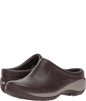 Merrell - Encore Q2 Slide Leather