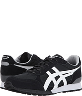 Onitsuka Tiger by Asics - Colorado Eighty-Five®