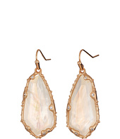 Kendra Scott - Zena Earrings