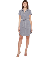 Pendleton - Aimee Chambray Dress