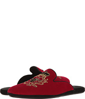 Dolce & Gabbana - Ceremony Slip-On
