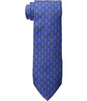 Etro - Bunnies Tie
