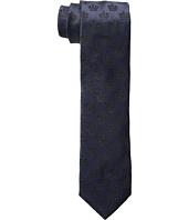 Dolce & Gabbana - Classic Foulard Crown Tie