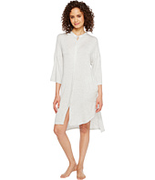 DKNY - Fashion 3/4 Sleeve Sleepshirt
