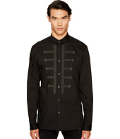 Just Cavalli - Studded Button Down