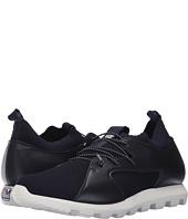 Z Zegna - Techmerino Light 2.0 Sneaker