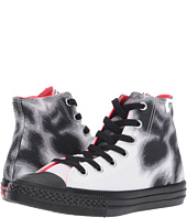 Converse Kids - Chuck Taylor All Star Animal Hi (Little Kid/Big Kid)