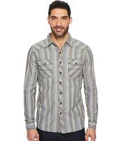 Ecoths - Leo Long Sleeve Shirt