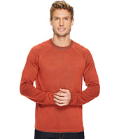 Ecoths - Charlie Sweater
