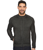 Ecoths - Sayer Sweater