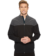 adidas Golf - Hybrid Heather Jacket