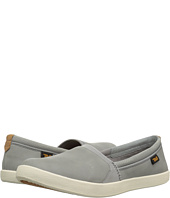 Teva - Willow Slip-On