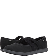 Teva - Hydro-Life Slip-On Leather