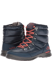 The North Face - ThermoBall Lace II