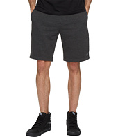 Vans - Core Basic Fleece Shorts 20