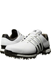 adidas Golf - Tour360 Boost 2.0