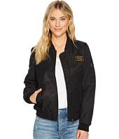 Vans - Boom Boom III Jacket