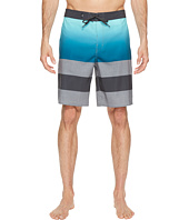 Vans - Era Stretch Boardshorts 20