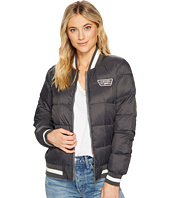 Vans - Vancouver II Jacket MTE