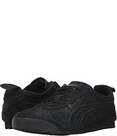 Onitsuka Tiger by Asics - Mexico 66