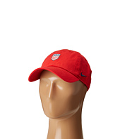 Nike - USA H86 Cap Core