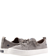 Sperry - Crest Vibe Creeper Scratch Linen