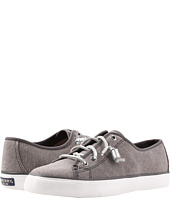 Sperry - Seacoast Metallic