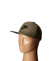 Nike - NSW Pro Blue Label AV15 Cap