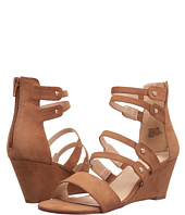 Nine West - Idril