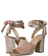 Nine West - Blesington