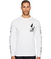 McQ - Long Sleeve T-Shirt