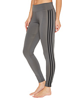 adidas - D2M 3S Long Tights