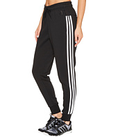 adidas - Essentials Cotton Fleece 3S Jogger