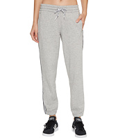 adidas - 3-Stripes Tapered 7/8 Pants