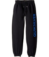 Quiksilver Kids - Screen Track Pants (Big Kids)