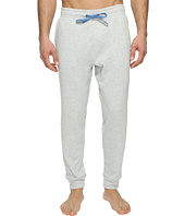Tommy Bahama - French Terry Jogger Pants