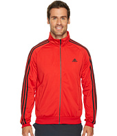 adidas - Essentials 3S Tricot Track Jacket