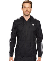 adidas - Essentials Wind Jacket