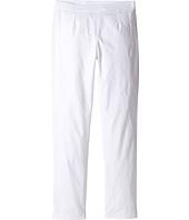 Dolce & Gabbana Kids - Pants (Big Kids)