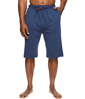 Tommy Bahama - Big & Tall Knit Jam Shorts
