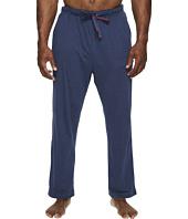 Tommy Bahama - Big & Tall Knit Pants