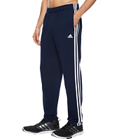 adidas - Essentials 3S Tapered Fleece Pants