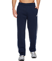 adidas - Essentials 3S Regular Fit Fleece Pants